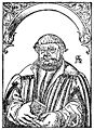 Anton Corvinus 1501-1553.jpg