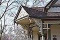 Anton Goreczky House (2).jpg