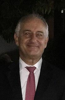 Antonio Bernardini 2017.jpg