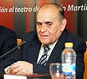 Antonio Martínez Ballesteros.jpg