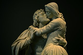 Faust e Margherita