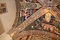 Antonio vite, volta del capitolo di san francesco a pistoia, 1390-1400 ca., 07.jpg