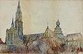 Antwerp Cathedral SAAM-1962.13.8 1.jpg