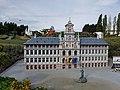 Antwerp in Mini Europe 02.jpg