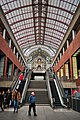 Antwerpen-Centraal mid and lower track levels Z2.jpg
