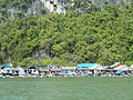 Ao Phang Nga National Park P1120284.JPG