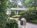 Apeldoorn-montanalaan-07040004.jpg