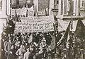 Aplec Alzira 1932 - Manifestació pro estatut.jpg