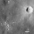 Apollo14LRO2.png