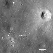 Apollo14LRO2