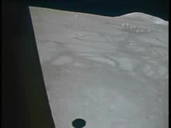 File:Apollo 15 liftoff from inside LM.ogv