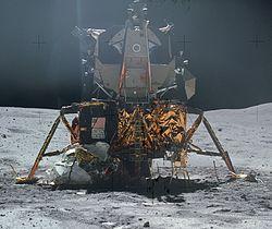 Apollo 16 LM.jpg