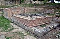Apollonia, Albania, Library 2015-09-20.jpg