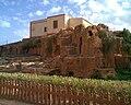 Apollonia ruins 5.jpg