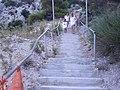 Apollonii, Greece - panoramio (14).jpg