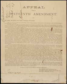 Appeal for a Sixteenth Amendment.tif