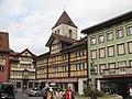 Appenzell-hirschenplatz02.jpg