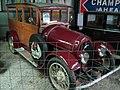 Apperson station wagon (5754058082).jpg