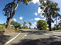 Appin NSW 2560, Australia - panoramio (30).jpg