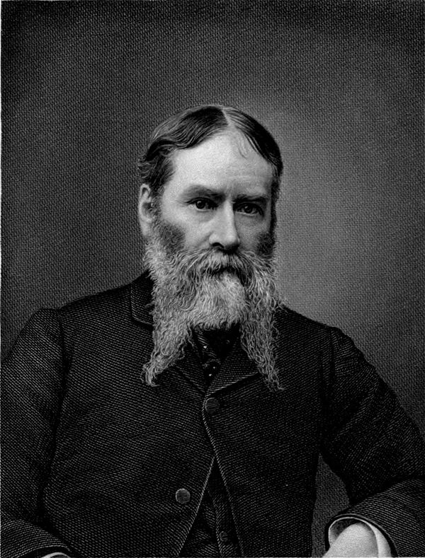 Appletons' Lowell James Russell engraving.jpg
