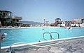 Appolonia Beach Hotel, Gazi - panoramio (4).jpg