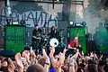 Apulanta - Rakuuna Rock 2014 1.jpg