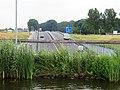 Aquaduct De Geeuw.jpg