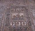 Arbeiten am Dionysos Mosaik.jpg