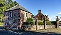Arbroath Letham House North Lodge.jpg