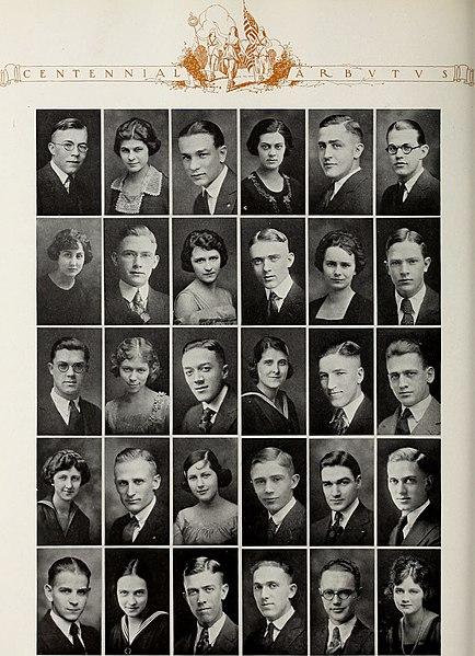 File:Arbutus (1921) (14765703952).jpg
