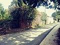 Arca, A Igrexa Casa de Brey talvez 1.jpg
