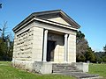 Arcata CA Mausoleum Minor.jpg