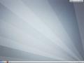 Arch Linux KDE 4.8.4.cat.png