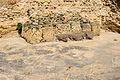 Archaeological site Nora - Pula - Sardinia - Italy - 16.jpg