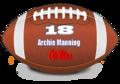Archie Manning Ret Number.png
