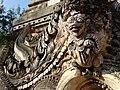 Architectural Detail - Daw Gyan Paya - Inwa (Ava) - Outside Mandalay - Myanmar (Burma) - 04 (11996911136).jpg