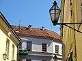 Architectural Detail - Vilnius - Lithuania - 07 (27843950476) (2).jpg
