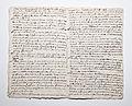 Archivio Pietro Pensa - Ferro e miniere, 1 Avvisi e decreti, 006.jpg