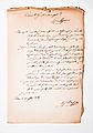 Archivio Pietro Pensa - Vertenze confinarie, 4 Esino-Cortenova, 193.jpg