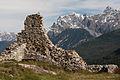 Ardez-Ruine-Steinsberg-2.jpg