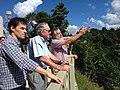 Arecibo Site Visit (11341530303).jpg