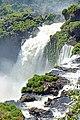 Argentina-01420 - Hear the Thunder (48994832781).jpg