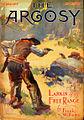 Argosy 191302.jpg