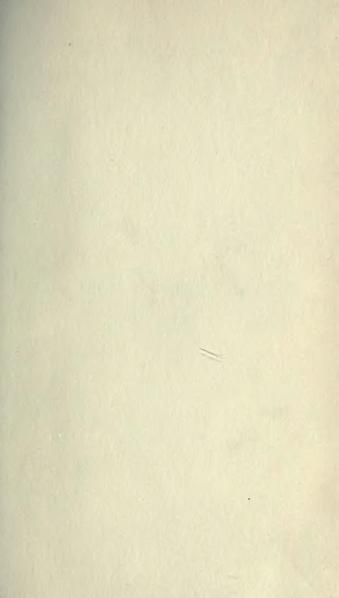 File:Aristophane - Théâtre 1889 tome 2.djvu