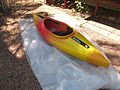 Arizona Kayaking (2847326216).jpg