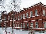 Arkhangelsk.Uritskogo.8.JPG