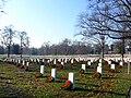 Arlington Cemetery Christmas.JPG