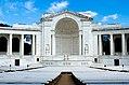 Arlington Memorial Amphitheater 2.jpg