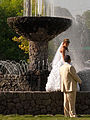 Armenia - Wedding.jpg