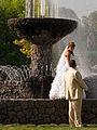 Armenia - Wedding.jpg